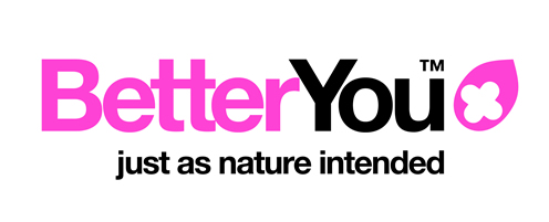 betterYouLogo-pink_496_by201_1